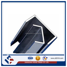 Standard Customized universal channel steel