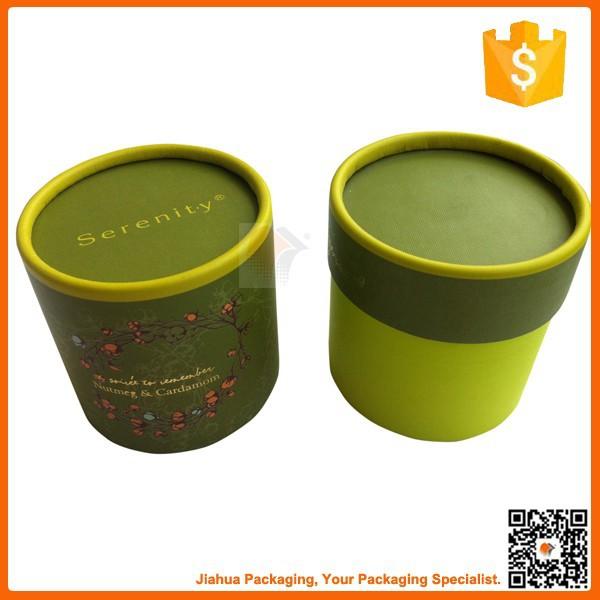 Custom Small Round Cardboard Box With Lids - Buy Cardboard Box ...