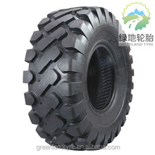 BIAS OFF ROAD TIRE 29.5x25 14.00x24 16.00x25 18.00x25 23.5x25 29.5x25 26.5x25 OTR