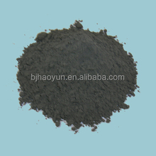 spherical nickel powder