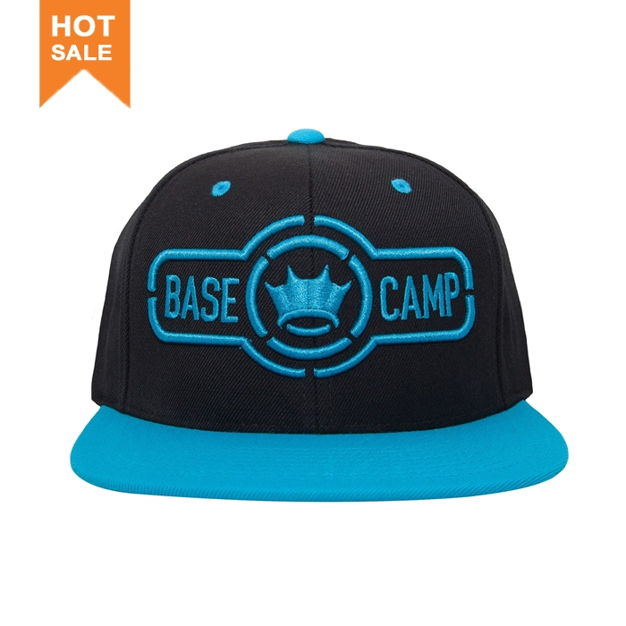Brand new high quality neon snapback trucker hats