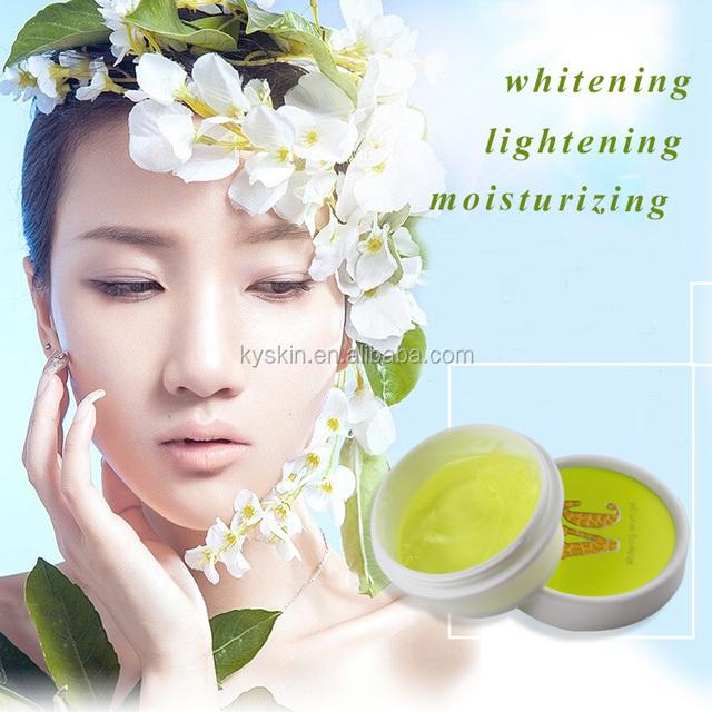 korea snail pure collagen skin care anti wrinkle silk protein serum