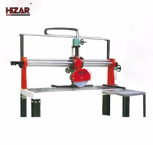 SWQ-3000A small portable manual polisher Cutter/Stone Cutting Machine/Portable Marble Cutter