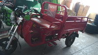 three wheel 150cc/trike chopper three wheel motorcycle/electric tuk tuk