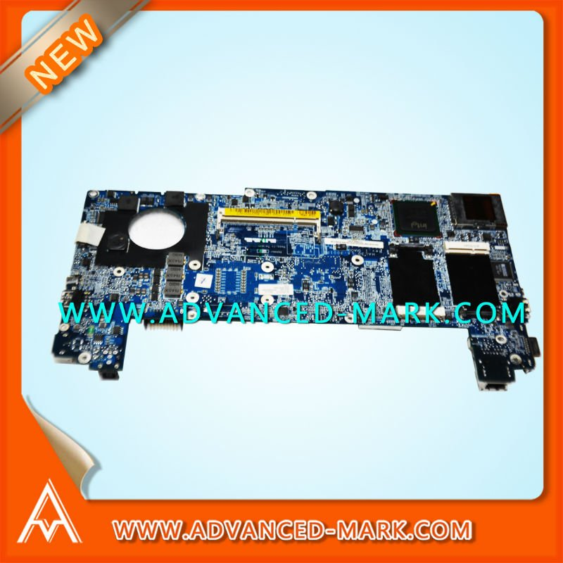 Replace Laptop motherboard for Dell XPS M1210 GU059 Laptop System board integrated ,Test OK & Good Price