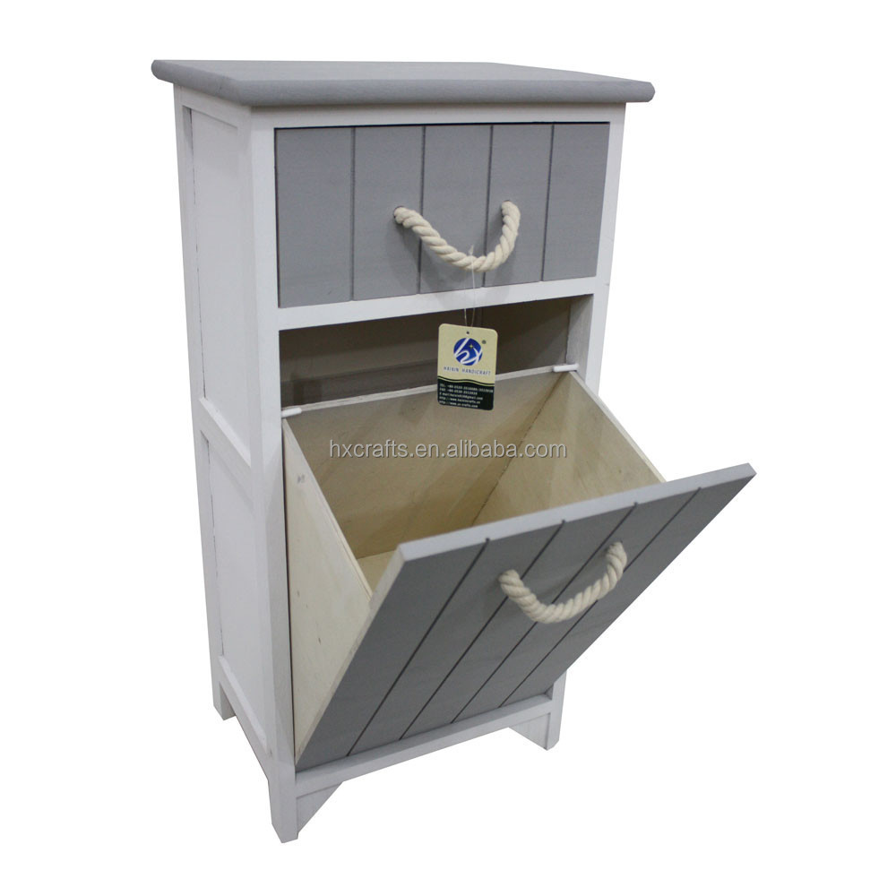 Product Portable Storage : Home storage organizer portable easy clean wood shoe
