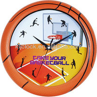 Online Digital Clocks Sport Design