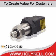 Hot Selling Cheap Engine Fuel Pressure Measurement Pressure Sensor Electronic