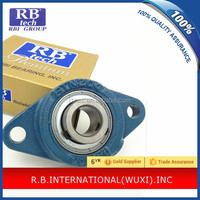 SBFTN204-12 Block Pillow Block Spherical Insert Bearing