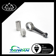 Wave 110 Connecting Rod Kit for Honda 110cc Motorcycle Spare Parts