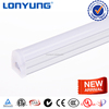 Promotional Integrated T5 LED Fluorescent ETL Energy Star Tube T5 LED Reb Tube