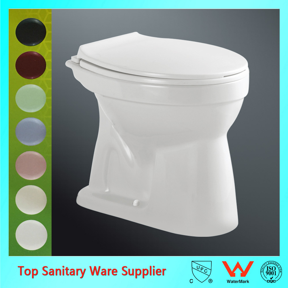 Ceramic Toilet Hand Wash Basins Buy Toilet Hand Wash