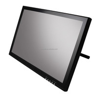 high quality 15.4 inch dual touch screen tablet PC for drawing and writing with digital pen