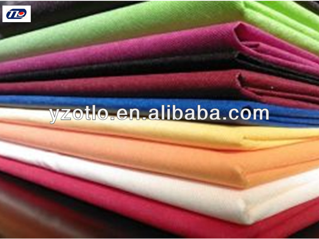 Jakarta sheeting fabrics made in india
