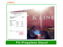 Sell unsaturated polyester resin industrial grade propylene glycol usp grade