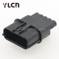 5 pin male connector for Toyota
