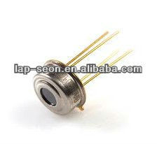 Original IC electronic components MELEXIS MLX90614