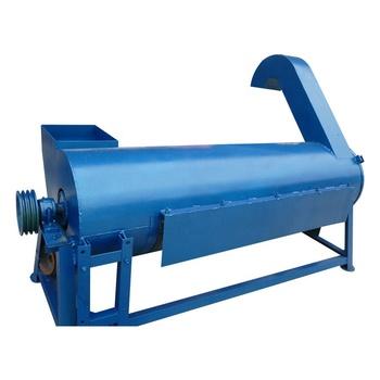 Shuliy PP PE PET Plastic film dewater plastic dewatering machine