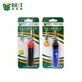 Wholesale CE AC 220V/110V small tip soldering iron