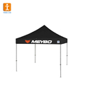 Easy up China custom outside canopy pop up tent kits