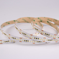 Addressable individually control pixel magic led strip,programmable 4014 led strip