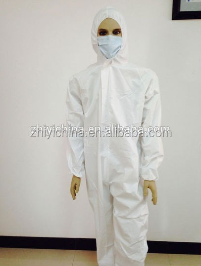 x-ray protective clothings