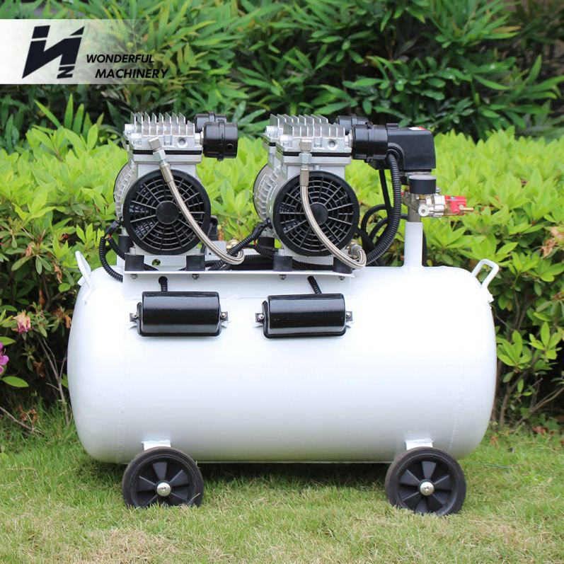 Factory good quality best selling puma air compressor
