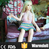Sex Doll One Piece Doll Sex Toys For Women Real Silicon
