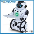 New Design 2.4G Radio Control Robot multifunction robot From China