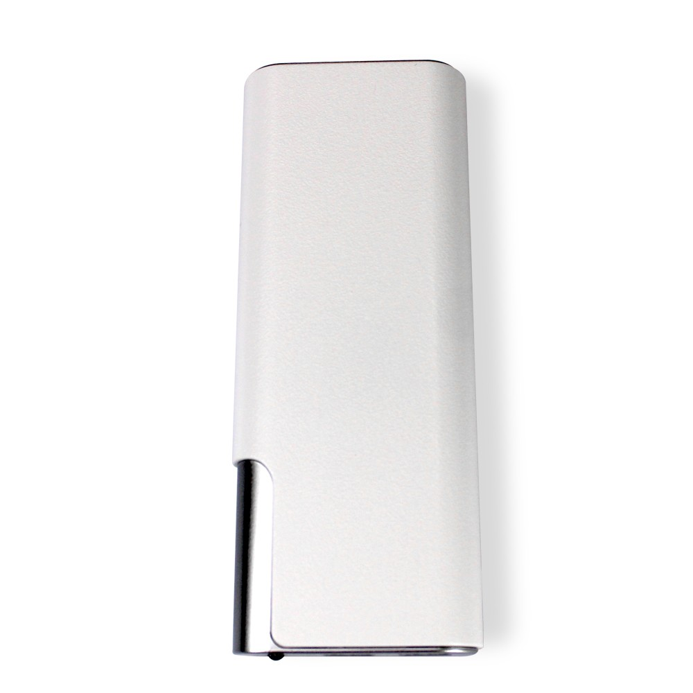 New arrival product for raspberry pi 18650 power bank