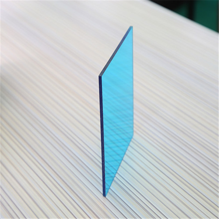 pc plastic sheet,thin flexible plastic sheets