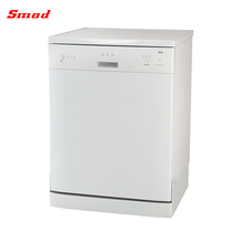 SMAD Big Size Household Full Automatic Dishwasher Machine