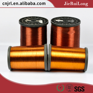 China new hot selling productsr coated enamelled aluminum wire