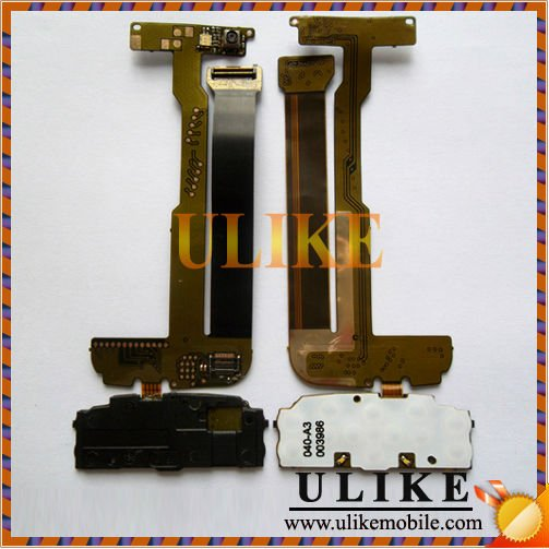 For Nokia N95 8GB Flex Cable