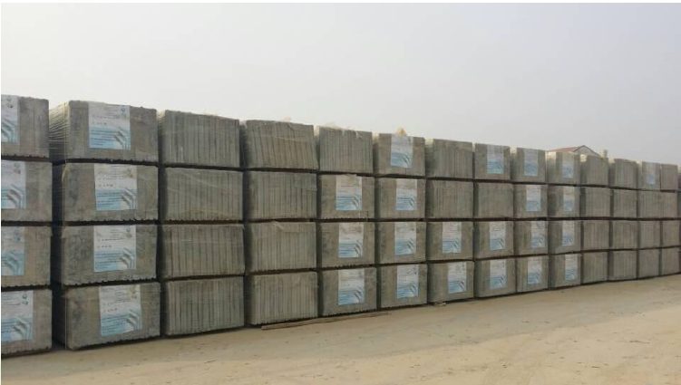 Fireproof Panels For Walls : Fireproof eps cement sandwich partition panel foam