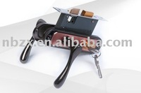 mortise door key cylinder lock ZX-AC-119
