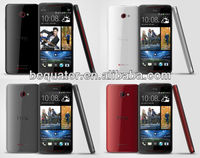 Original Brand New HTC Butterfly S Android Phone Dropship Wholesale By FedEx