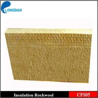 wall rockwool sandwich panel