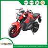Central Motor M series electric racing 50cc motorcycle Price For Africa Market