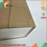 High promotion wholesale paper packaging gift boxes for towels with great price