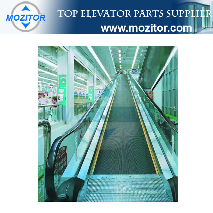 China moving walkways factory|well sale commercial elevator
