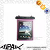 Good Quality Popular Promotional PC material phone cases cover for Ipad Air