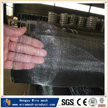 Low price hardware cloth wire mesh net
