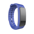 Fitness Tracker Watch Sport Smart Wristband Activity Tracker Intelligent health Bracelet Heart Rate Watch for IOS &Android