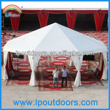 dia10m small cheap wedding canopies for sale