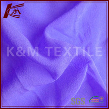 dyeing silk fabric patterned silk fabric georgette 100% floral printed silk crepe fabric