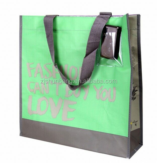 white white pp woven bag sack 55x105cm sack 55x105cm/ packaging bag/ tesco shopping bags