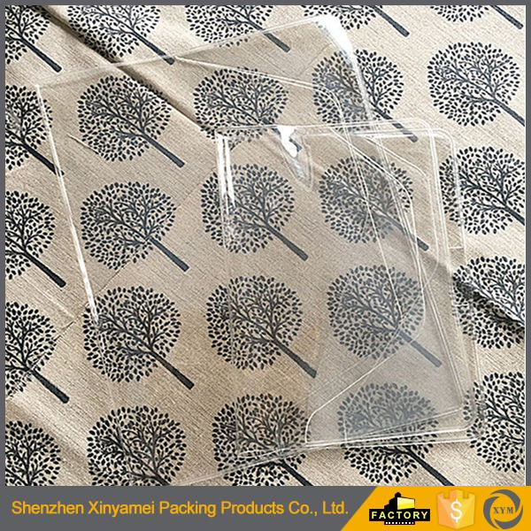 clear pvc shopping bag for toy packaging, Top quality plastic bag manufacturer for toy packaging,Clear PVC Handle Bag For Toys