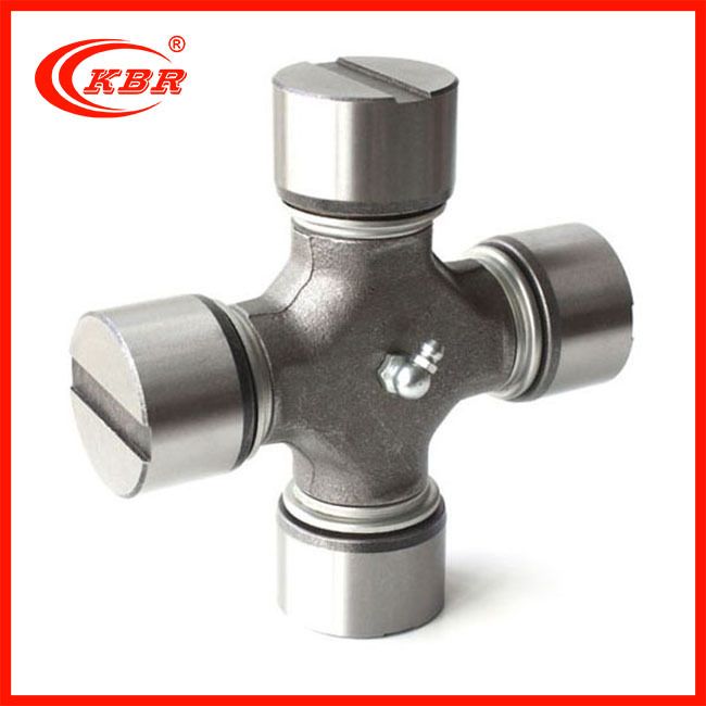 Drive Shafts Cross <strong>U</strong>-Joint Best Selling Car Accessories
