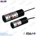 Customized 532nm 10mw Direct Green Dot Laser Module
